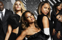 o-vh1-single-ladies-season-3-facebook