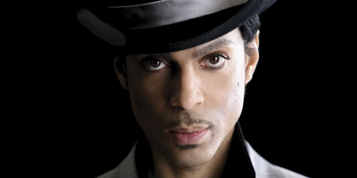 Prince And The Revolution's Live 1985 To Stream On YouTube