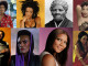 15 Black and Latina Women Who Need Biopics ASAP