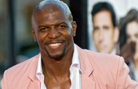 terry_crews