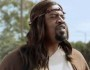 Black Jesus First Trailer