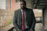 IDRIS-ELBA-facebook