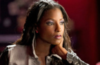 rutina-wesley-as-tara-thornton-in-true-blood-208433_w1000