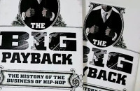 the-big-payback-book