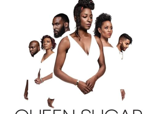 Own's Queen Sugar To Sweeten Up Screens Again This Summer With Season 4 [VIDEO]