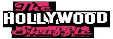 The Hollywood Shuffle