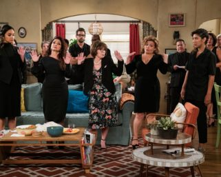 'One Day at a Time' resurrected at Pop TV