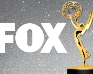 Prepare For A Melanin Invasion At The 2019 Emmy Awards: Netflix, FX Score Big