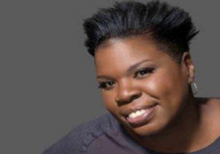 It's So Hard To Say Goodbye: Leslie Jones Speaks On Leaving SNL