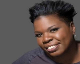 It's So Hard To Say Goodbye: Leslie Jones Speaks On Leaving SNL