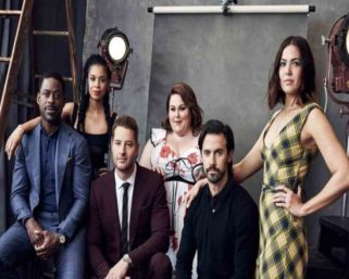 This Is Us Trailer Reveals New Additions To Cast [Trailer]