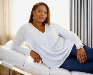 Queen Latifah's Equalizer Reboot Gets Green Light