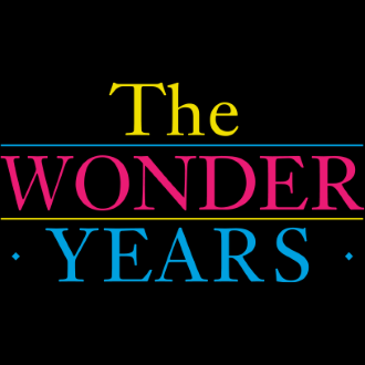 "Lee Daniels Working On A Reboot To ""The Wonder Years"" With An All-Black Cast"